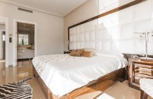 home_interior3_portfolio6