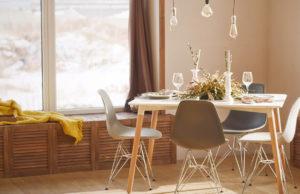 home_interior3_portfolio9